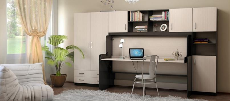 турецкий мягкой мебель