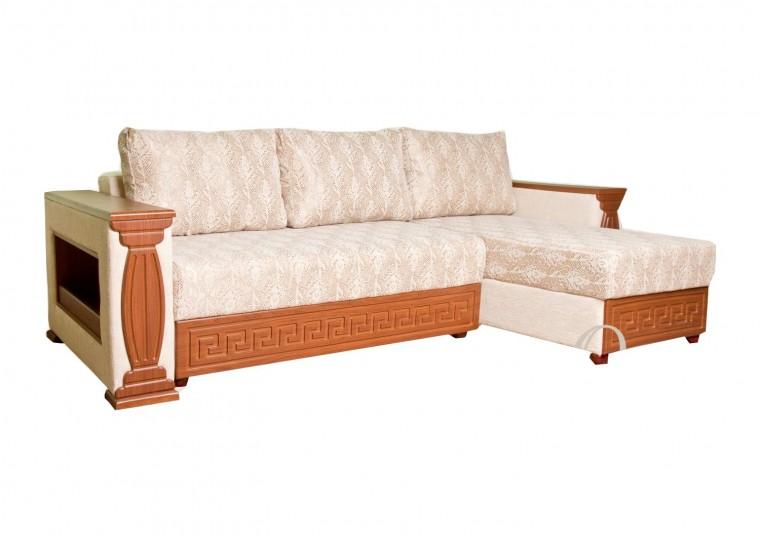 мебель валерия лером смотрите и в